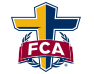 ' ' from the web at 'http://www.fca.org/Sitefinity/WebsiteTemplates/FCA/App_Themes/FCA/Images/mobile-logo.jpg'
