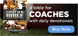 coachesbible