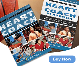heartofacoachandplaybook