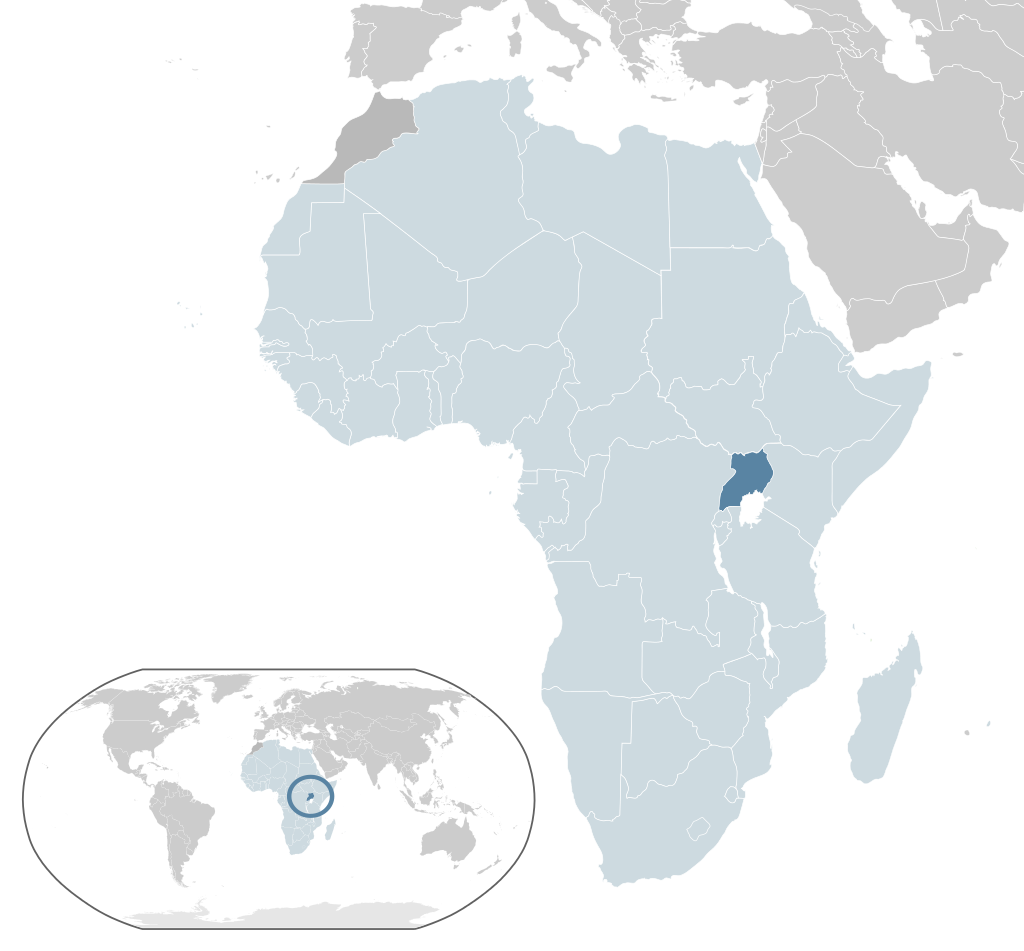 Location_Uganda_AU_Africa.svg