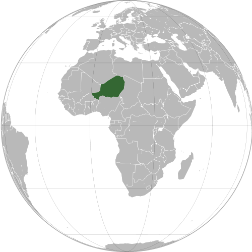 500px-Niger_(orthographic_projection).svg