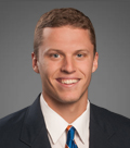 Boise State-Rypien