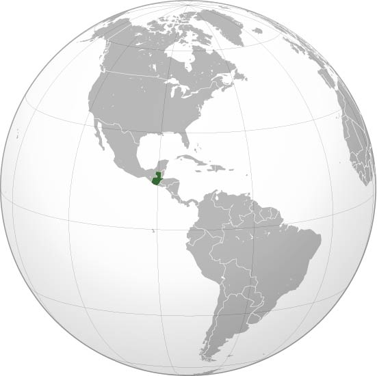 Guatemala_(orthographic_projection)
