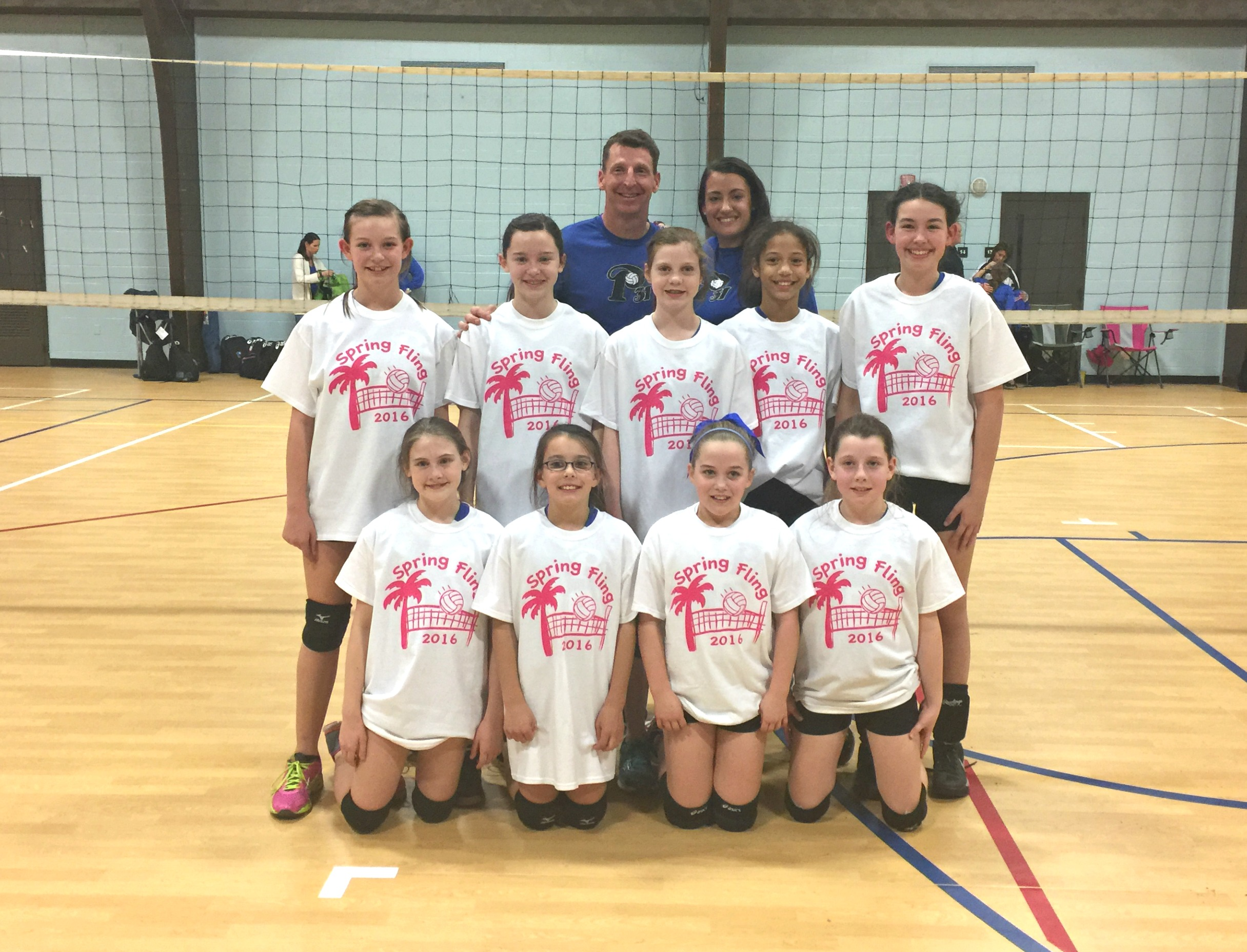 12Uspringchamps 2