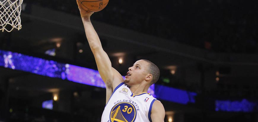 6d368b37f361 FCA In Action   Stephen Curry  In My Own Words