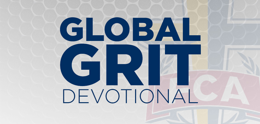 globalgrit-header-web2