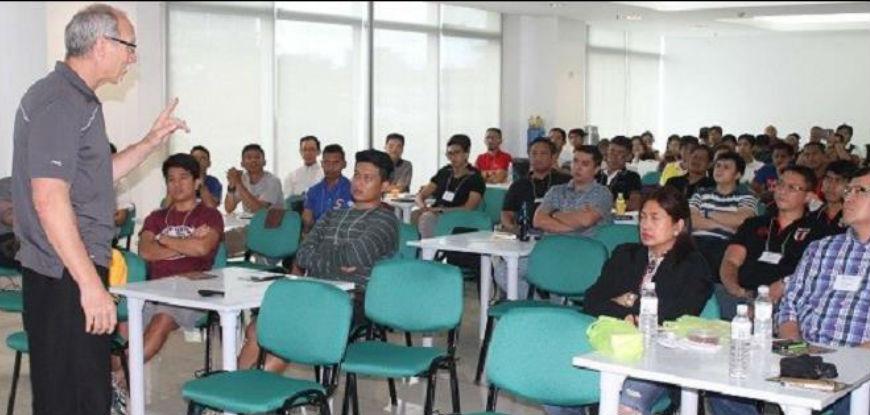 Header 2- 3D Philippines