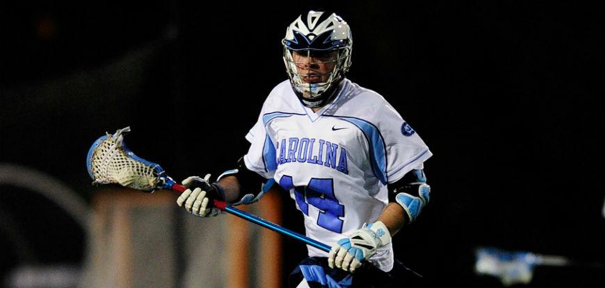 Header Lacrosse