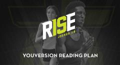 rise-youversion-ad
