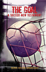soccernt-cover (2)