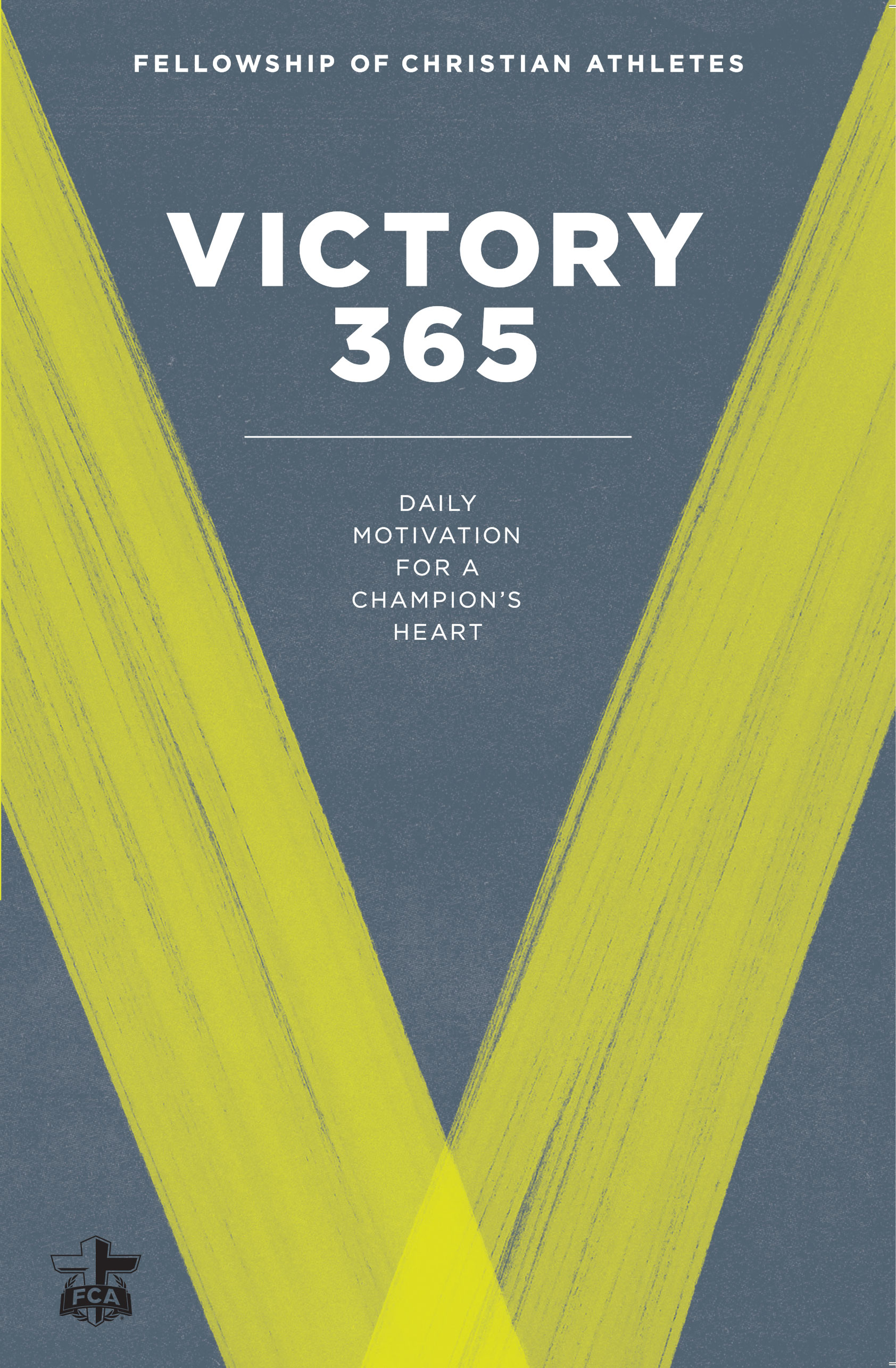 victory365-cover