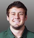 Baylor-Seth-Russell