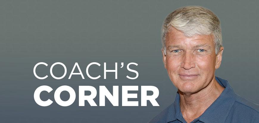 coachscorner