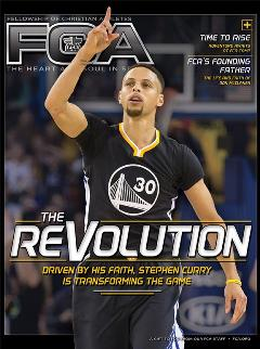 FCAMag-MayJune16-Curry-web