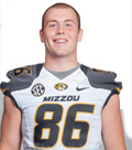 Mizzou-Hurrell,-Jake