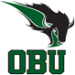obu-bison-logo-small