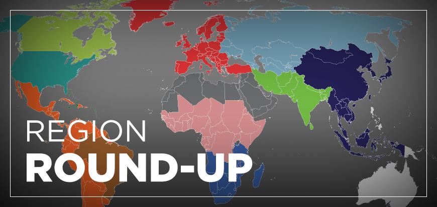 regional-roundup